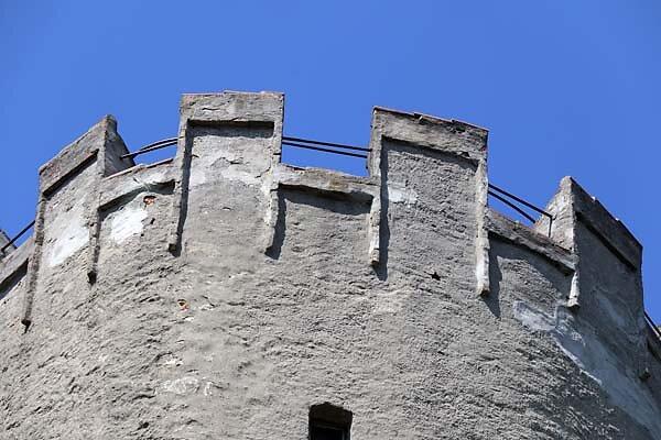 Burgruine-Randeck-33.jpg