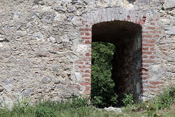 Burgruine-Randeck-36.jpg