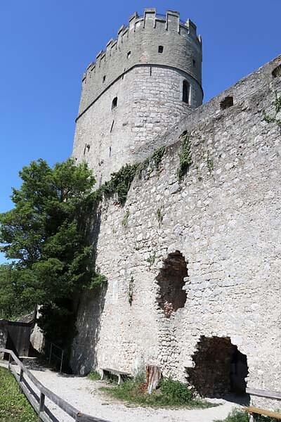 Burgruine-Randeck-37.jpg