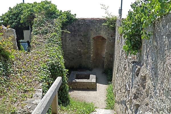 Burgruine-Randeck-39.jpg