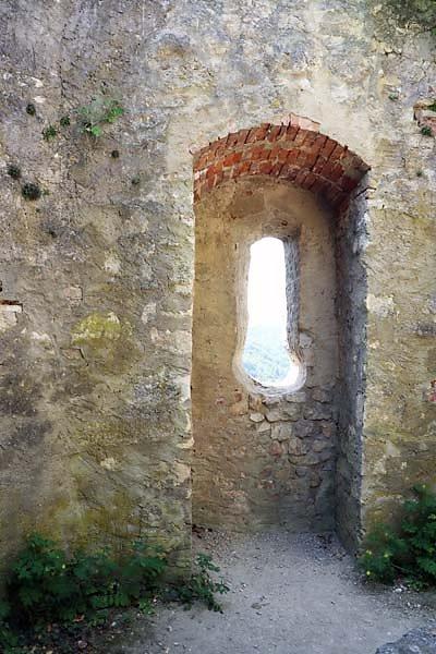 Burgruine-Randeck-41.jpg