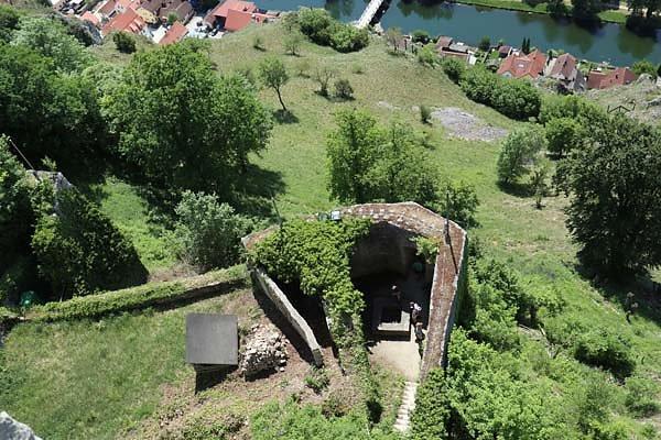 Burgruine-Randeck-75.jpg