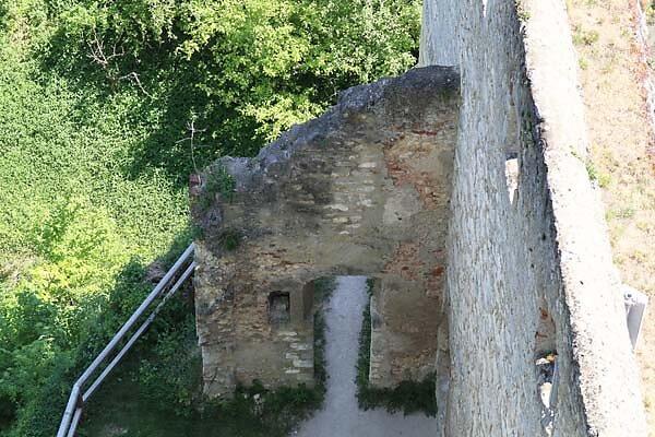 Burgruine-Randeck-79.jpg