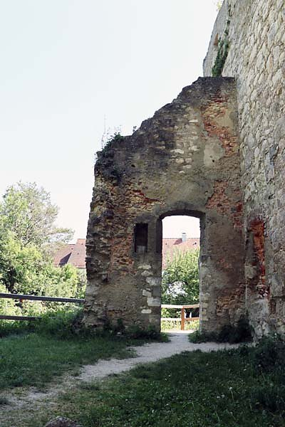 Burgruine-Randeck-83.jpg