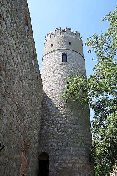 Burgruine-Randeck-89.jpg
