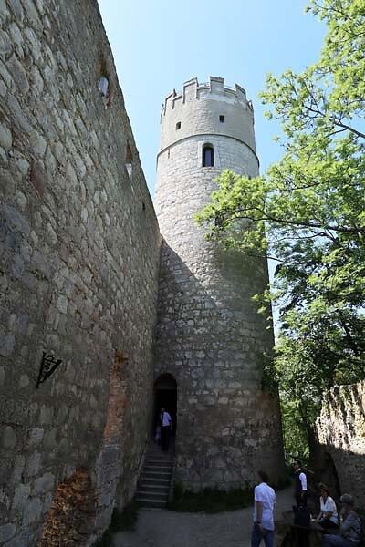 Burgruine-Randeck-91.jpg