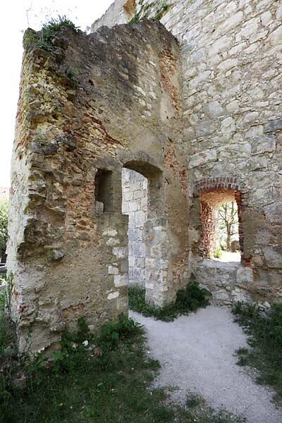 Burgruine-Randeck-93.jpg