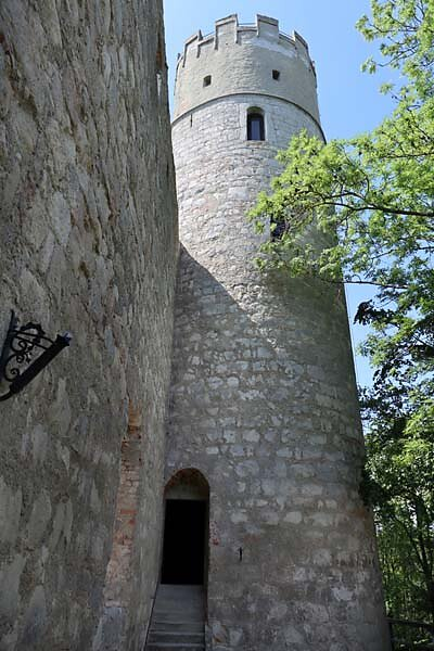 Burgruine-Randeck-95.jpg