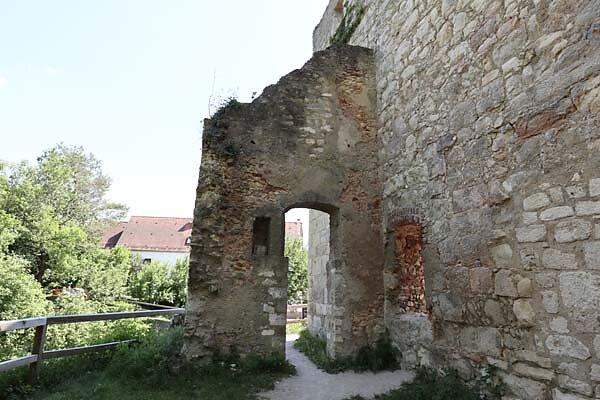 Burgruine-Randeck-96.jpg
