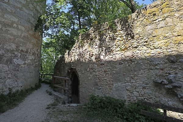 Burgruine-Randeck-98.jpg