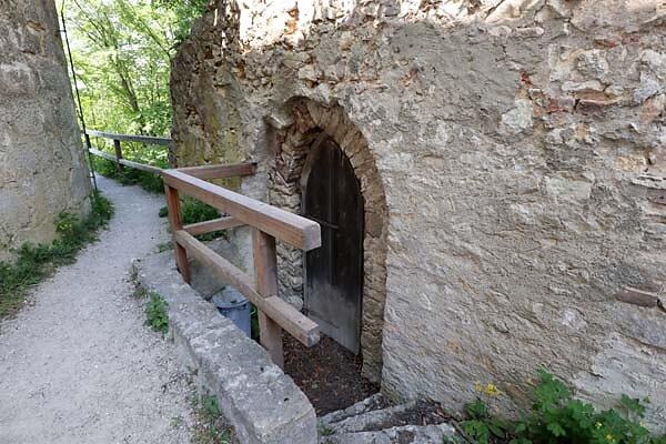 Burgruine-Randeck-99.jpg