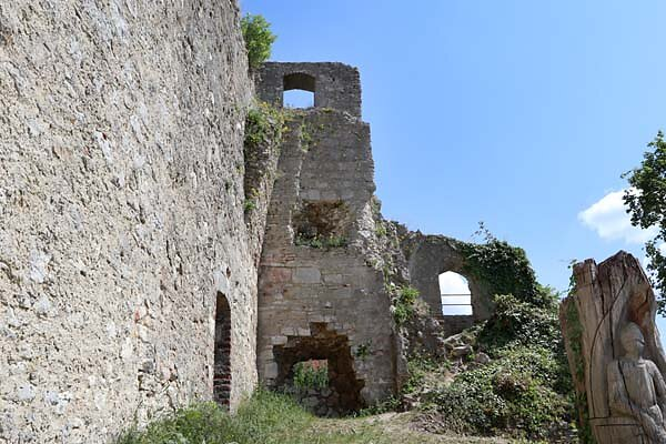 Burgruine-Randeck-100.jpg