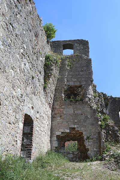 Burgruine-Randeck-101.jpg