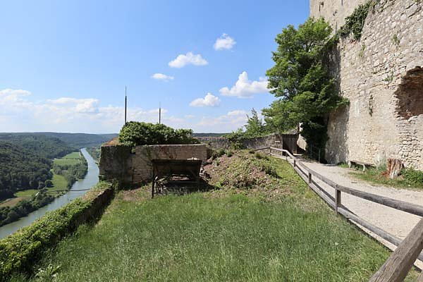 Burgruine-Randeck-105.jpg