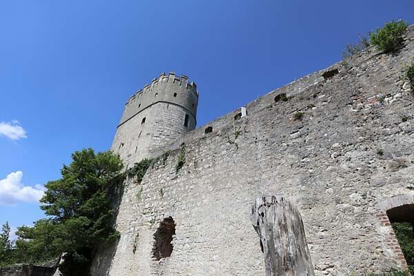 Burgruine-Randeck-106.jpg