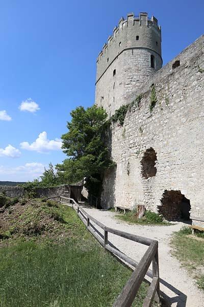 Burgruine-Randeck-107.jpg