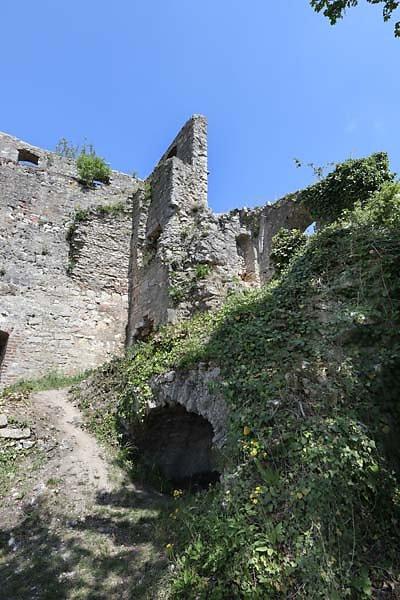 Burgruine-Randeck-109.jpg