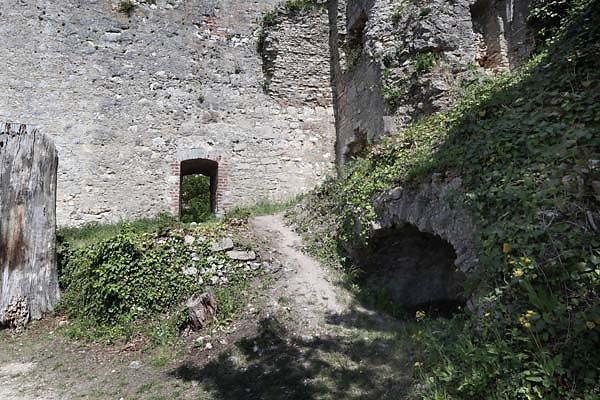 Burgruine-Randeck-110.jpg