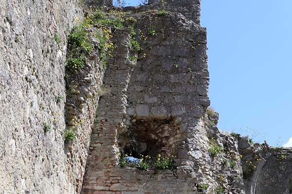 Burgruine-Randeck-113.jpg