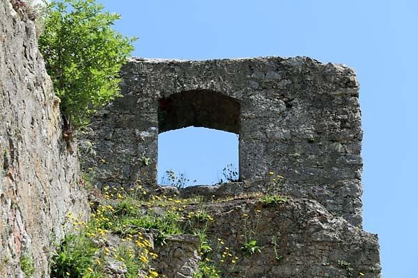 Burgruine-Randeck-114.jpg