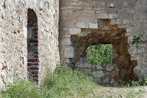 Burgruine-Randeck-116.jpg
