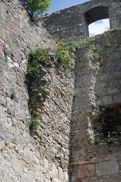 Burgruine-Randeck-117.jpg
