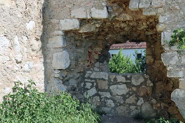 Burgruine-Randeck-118.jpg