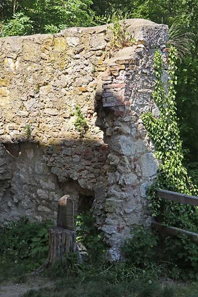 Burgruine-Randeck-120.jpg