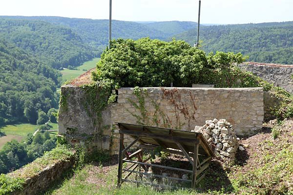 Burgruine-Randeck-122.jpg