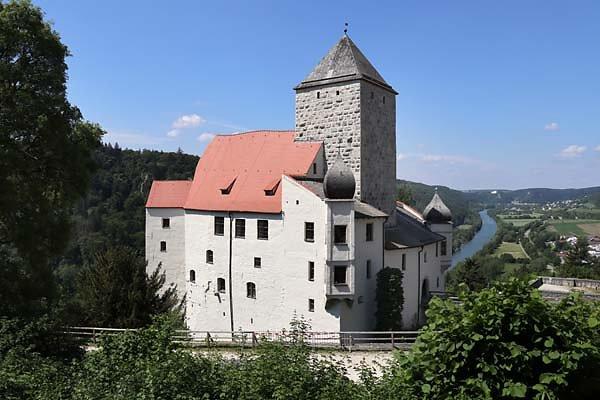 Schloss-Prunn-1.jpg