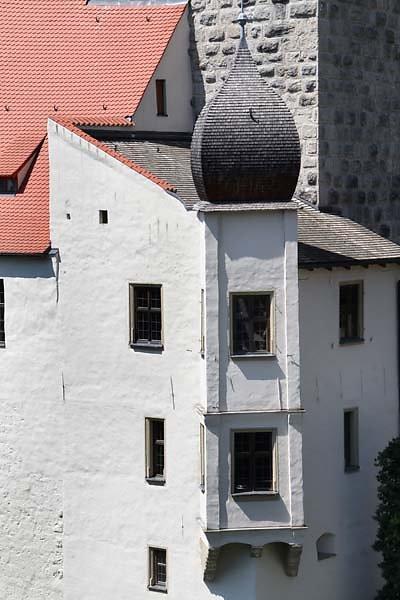 Schloss-Prunn-2.jpg