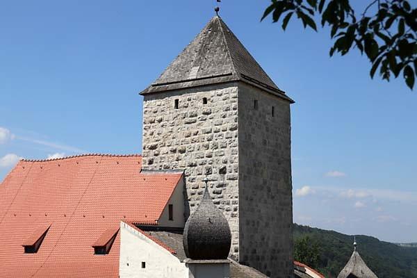 Schloss-Prunn-4.jpg