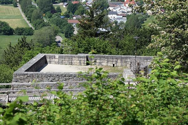 Schloss-Prunn-6.jpg