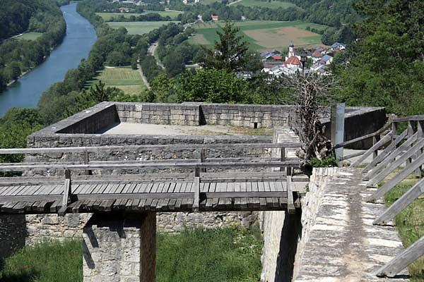 Schloss-Prunn-7.jpg