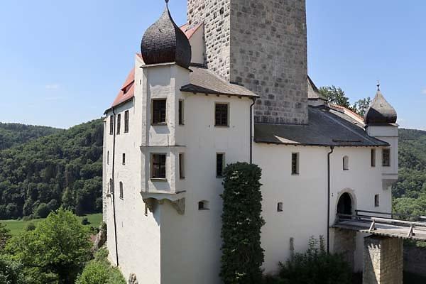 Schloss-Prunn-8.jpg