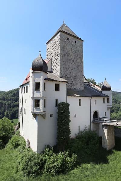 Schloss-Prunn-9.jpg