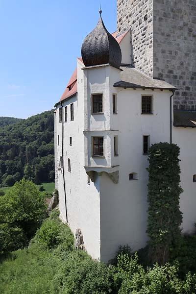 Schloss-Prunn-10.jpg