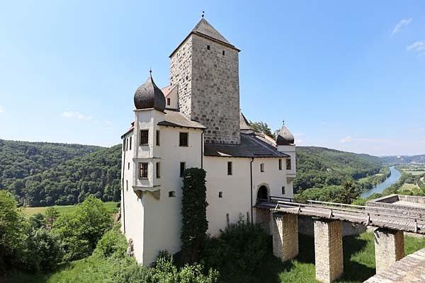 Schloss-Prunn-11.jpg