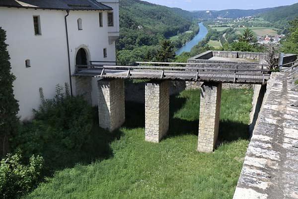 Schloss-Prunn-12.jpg
