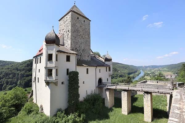Schloss-Prunn-13.jpg