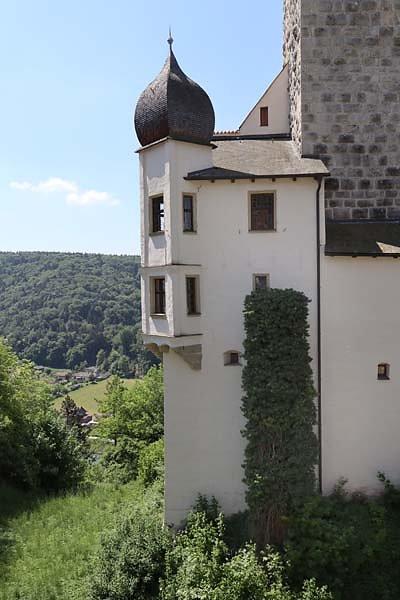 Schloss-Prunn-15.jpg