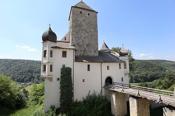 Schloss-Prunn-16.jpg
