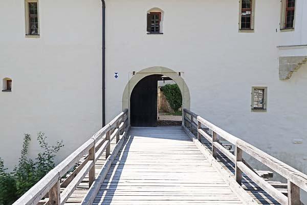 Schloss-Prunn-17.jpg