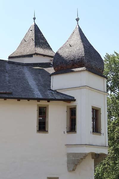 Schloss-Prunn-19.jpg