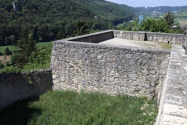 Schloss-Prunn-20.jpg