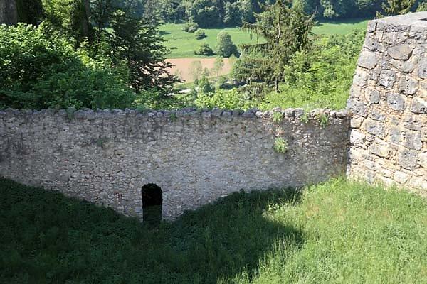 Schloss-Prunn-21.jpg