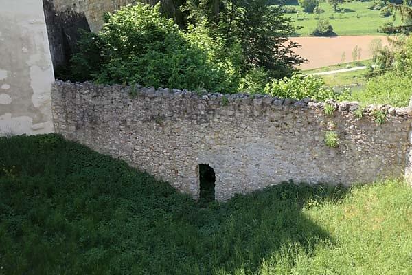 Schloss-Prunn-22.jpg