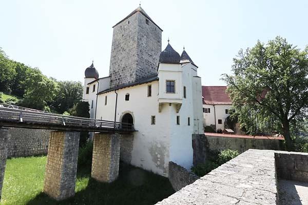 Schloss-Prunn-23.jpg