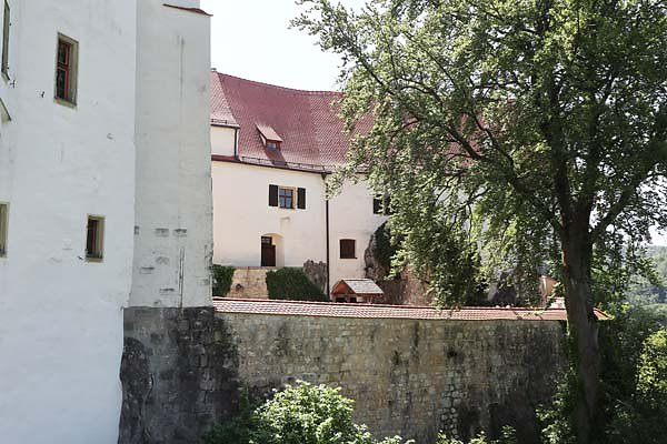 Schloss-Prunn-24.jpg