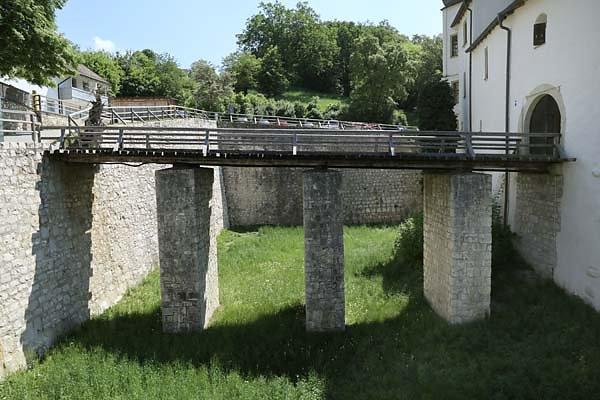 Schloss-Prunn-25.jpg